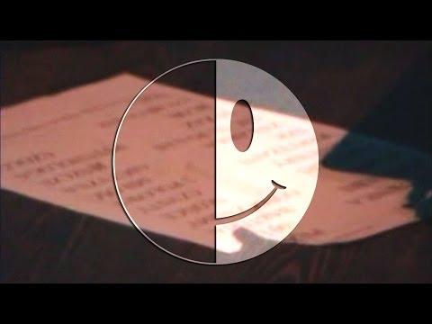 Happysad - Hymn 78 (No Mercy, Warszawa, 18.11.2004) mp3