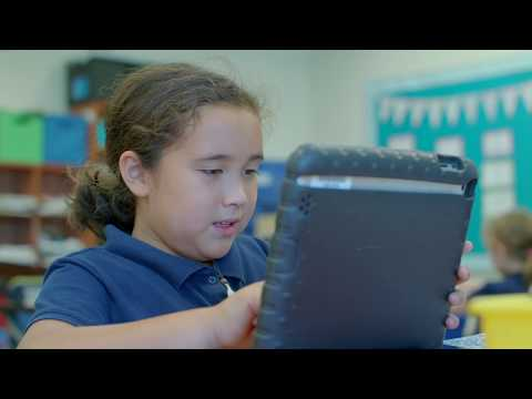 A Day of Opportunities | Charleston County School District Promo Video