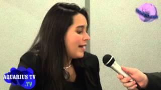 MONDO ABA INTERVISTA FRANCESCA DEGLI ESPINOSA - AUTISMO