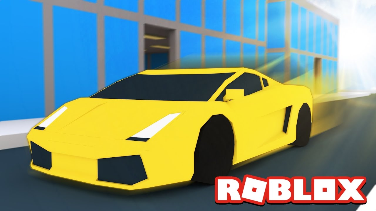 Roblox Jailbreak Cars From Related Keywords & Suggestions - Roblox