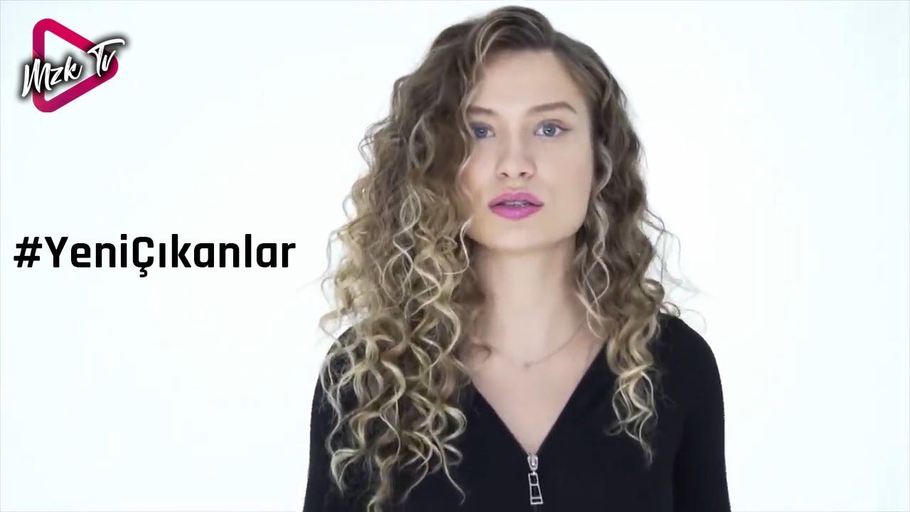 Yeni Çıkan Türkçe Şarkılar | 2 Ekim 2020
