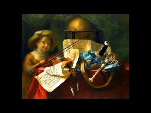J.S. Bach Violin Concertos, Giuliano Carmignola