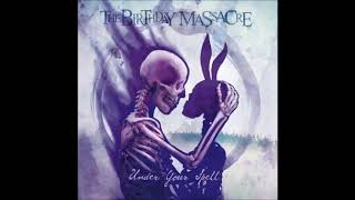 Скачать The Birthday Massacre Under Your Spell Full Album
