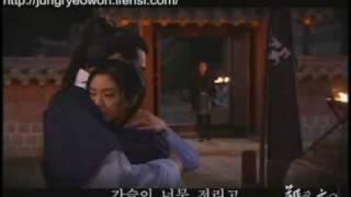 [鄭麗媛中文網]白智英-愛情是罪嗎MV(中字)