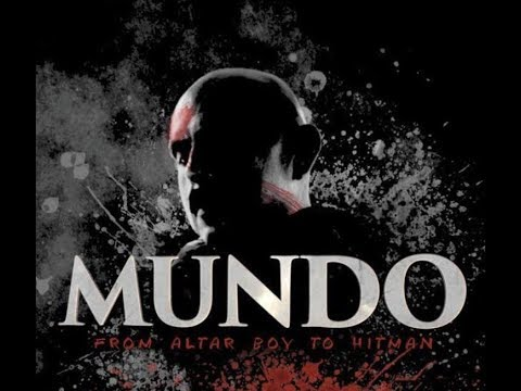 MUNDO Movie Premier in California Honors Pueblo College student Isaiah Vialpando