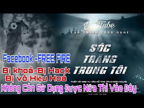 lam sao de lay lai tai khoan facebook bi hack - Khôi Phục Facebook Bị Vô Hiệu Hóa Bị Khoá Vi Phạm Tiêu Chuẩn Cộng Đồng