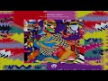 """Thumbnail for Honey Dijon Feat Joi Cardwell   -  """"State Of Confusion"""""""