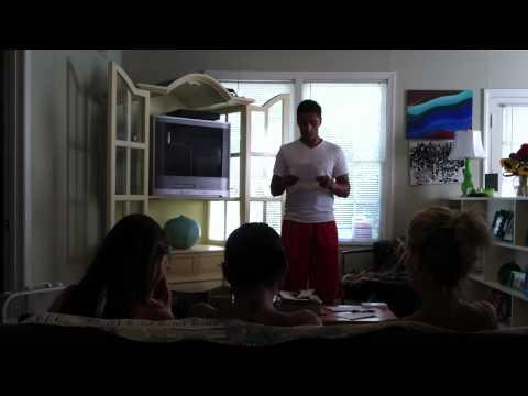 daltons speeches my Introduction Speech.MOV