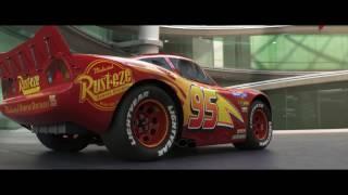 Repeat youtube video Cars 3 - Extended Sneak Peek - Official Disney Pixar | HD