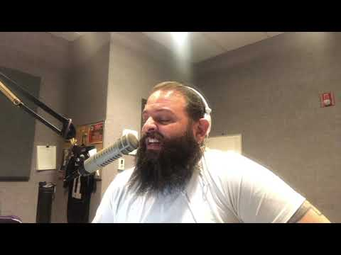 Scotty Perry - Recap of the Morning Rush from 12/26/18