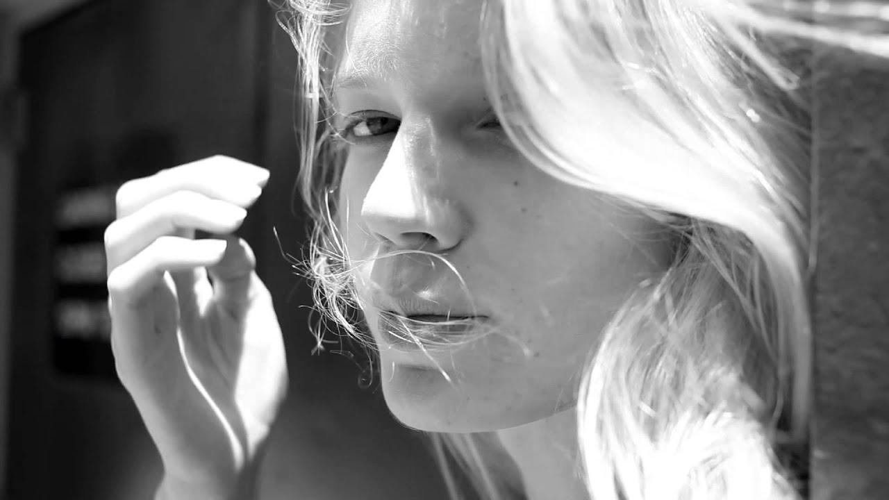 Video Saara Sihvonen nude photos 2019