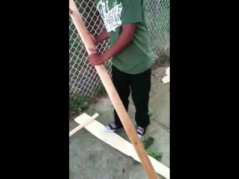 Brake Wood Alltogether