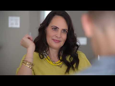 Real Estate Broker & Owner   Jennifer Gelles   JAG Realty