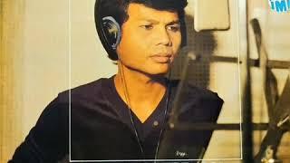 Album Perdana Harapan A. Ramlie (1983) (Piring Hitam) Lp Remastered (ALBUM PENUH) by meor darwis