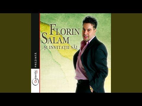 Florin Salam - As renunta la tot [BB-RO]