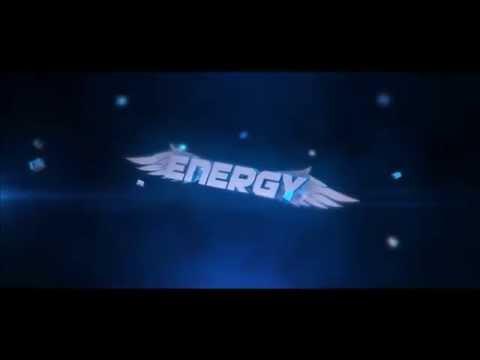 Клип ENERGY - Intro