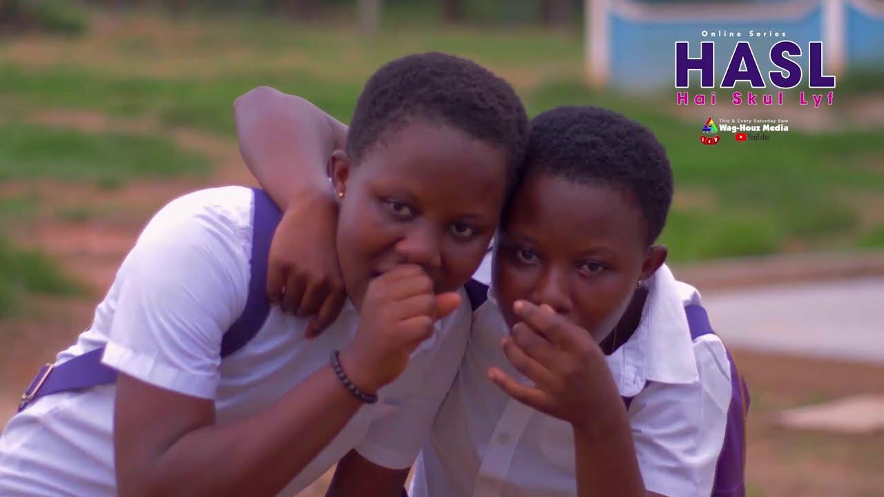 Download Lesbi*ns in senior high schools