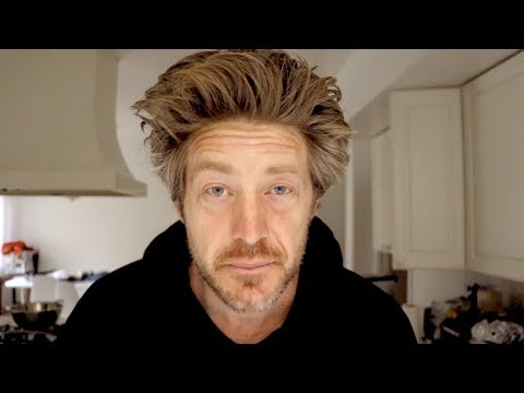 i'm changing the way i vlog forever