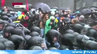 Рэп про Украину, аж до слез!!! Смотреть всем !!!