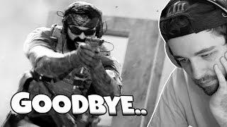 goodbye-modern-warfare-beta