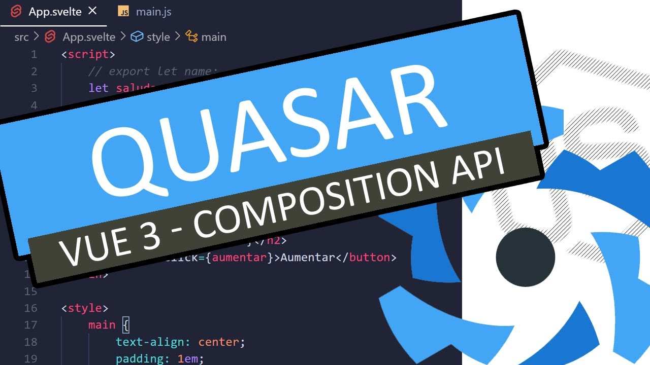Quasar v.2 - Sistema de columnas (responsive) y Flexbox #05