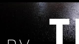 LETO48 X MAVERICK - RYDE OR DIE X PRODBYNH