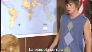 Kevin Zegers in Transamerica 3