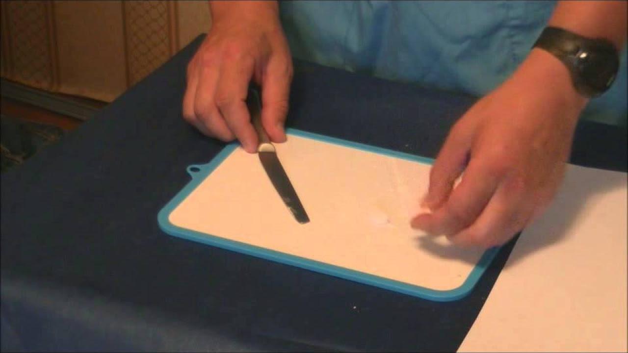 байкокс инструкция по применению