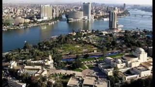 مصر أم الدنيا Thumbnail