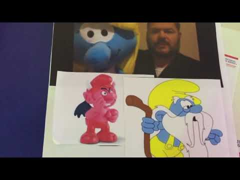Whats Happening to the JW.org Congregations  in New Brighton  MN