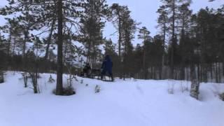 karelia.mpg(, 2012-04-06T13:22:06.000Z)