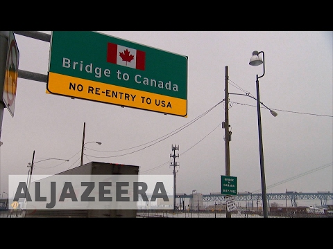 What is the future of US-Canada relations?