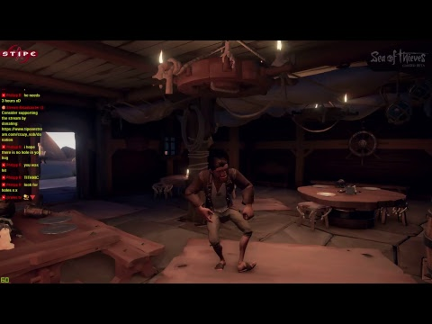 Sea of Thieves - 5 Quests Shark Bait Cove,  Plunder Valley, Wanderers Refuge