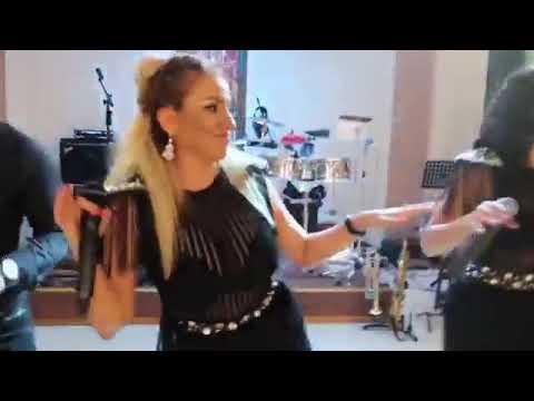 Rocsana Marcu & Lorena Iubesc iubesc Live 100%