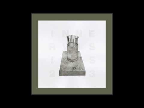 IV45 Michael Gracioppo Feat. Wayne Tennant - Creep