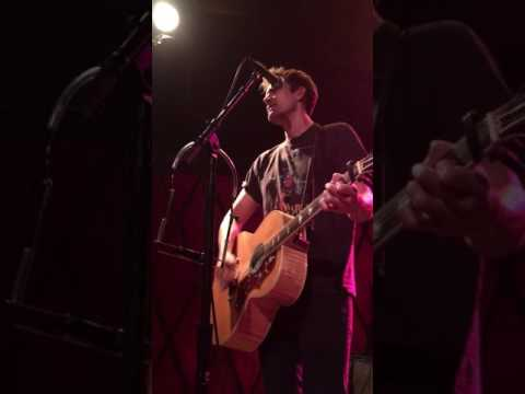 Tyler Hilton- Prince Of Nothing Charming
