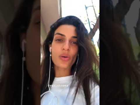 Tonia Sotiropoulou sorry 2