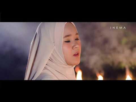 Khotmil Qur An Fitriana Kamila Doa Khatam Al Qur An