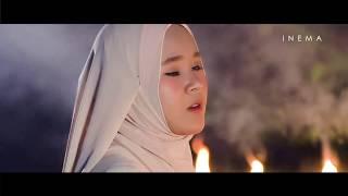 Download KHOTMIL QUR'AN - FITRIANA KAMILA ( DOA KHATAM AL-QUR'AN ) Mp3