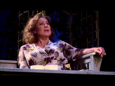 Arthur Miller's All My Sons - Available now from Digital Theatre