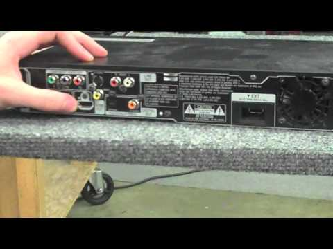 How to FIX NO AUDIO ON BOSE SURROUND SOUND REVIEW from YouTube · High Definition · Duration:  9 minutes  · 141,000+ views · uploaded on 8/31/2012 · uploaded by Tampatec