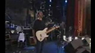 "Eric Clapton ""Ain"