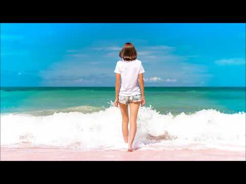 Summer Never Ends 077 Progressive House Mix Back to it Edition