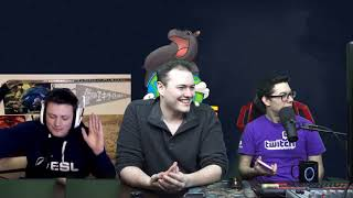 What the DUCK?! EP 37