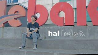 Govinda - Hal Hebat   Cover Chika Lutfi