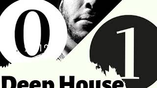 New 2019 Deep House SlowJam 01