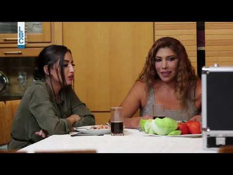 Ktir Salbeh Show - Season 7 - Episode 4 -  مين عم يكذّب
