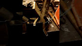 Цыганская свадьба за 3 минуты (Цыганские танцы) - YouTube