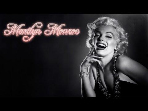 ☆Autópsia de Famosos - Marilyn Monroe - Discovery Channel☆