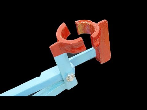 Wow !!! Amazing New Homemade Tools Hack